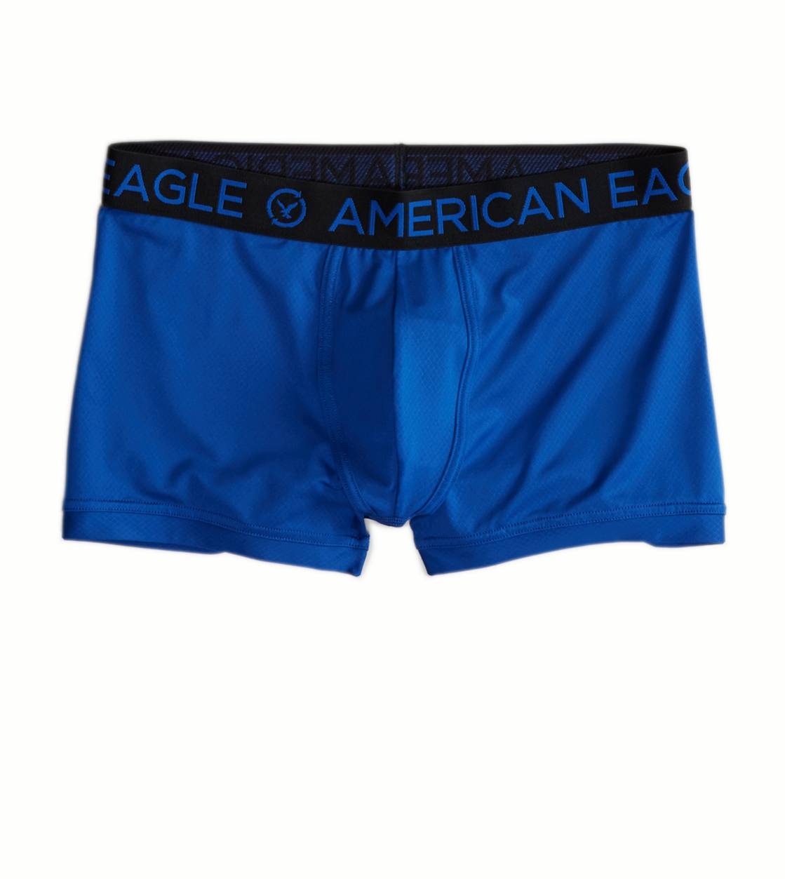 Matrix Blue AE Classic Length Performance Trunk