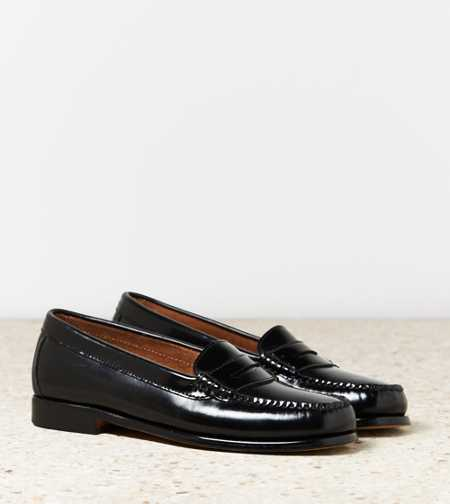 Bass Penny Loafer
