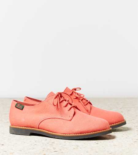 Bass Ely-2 Oxford - Free Shipping On Shoes