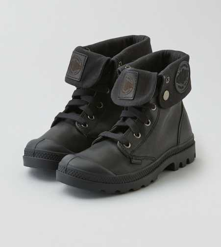 Palladium Baggy Boot