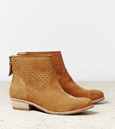 DV by Dolce Vita Maeve Boot - Free Shipping On Shoes