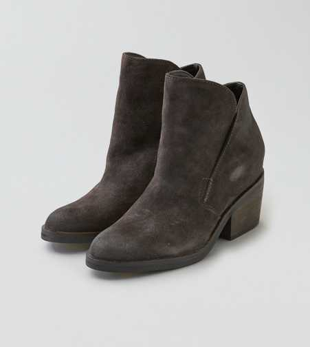 DV by Dolce Vita Teague Bootie - Free Shipping