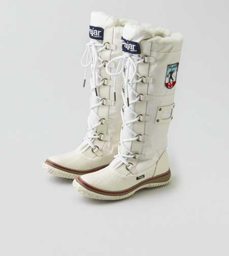 Pajar Grip Zip Boot  - Free Shipping
