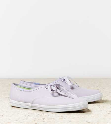 Keds Champion Originals Sneaker - Free Shipping On Shoes
