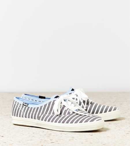 Keds Champion Stripe Sneaker - Free Shipping On Shoes