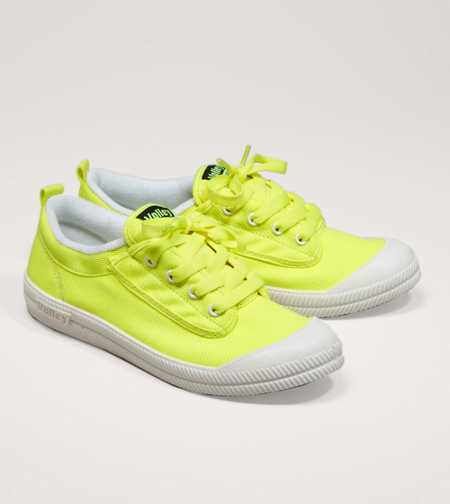 Volley International Sneaker - Free Shipping On Shoes