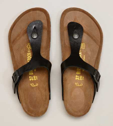 Birkenstock Gizeh Sandal - Free Shipping On Shoes