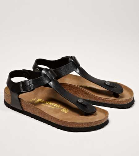 Birkenstock Kairo Sandal - Free Shipping On Shoes