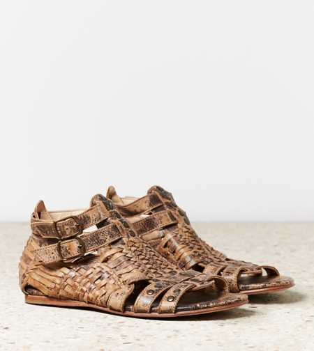Bed Stu Claire Sandal - Free Shipping On Shoes