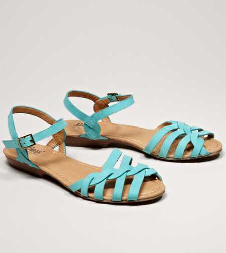 Bass Clementine Sandal - Free Shipping On Shoes