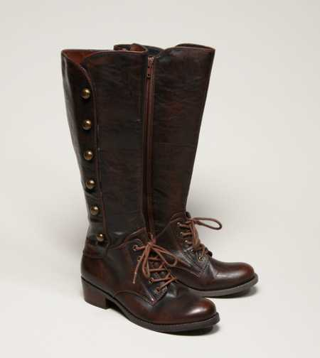 BC Footwear Bet Your Bottom Dollar Boot - Free Shipping On Shoes