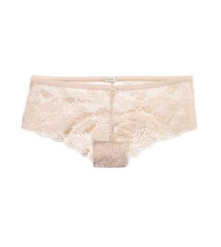 Aerie Lace Tanga - 5 for $26.50