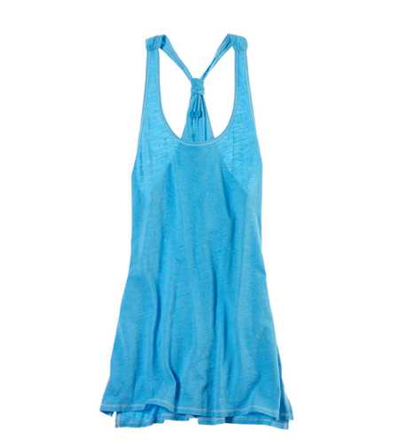 Aerie Coverup Tank - Take 25% Off