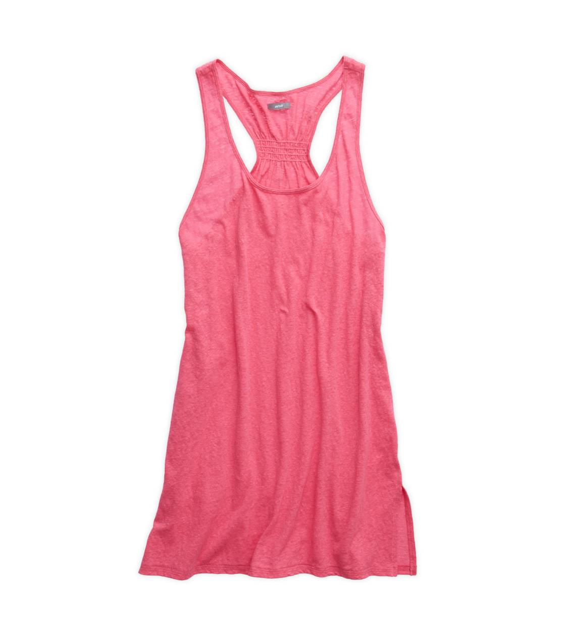 Sweetheart Aerie Racerback Tank Dress