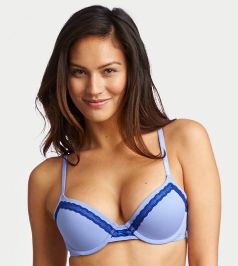 Freesia Bridget Pushup Bra