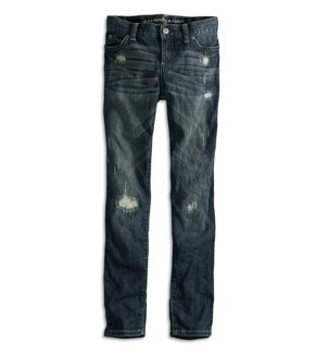 77 rip + roll skinny jean - extended sizes available online