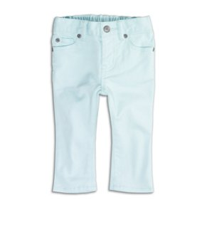 American Eagle Children's Clothing