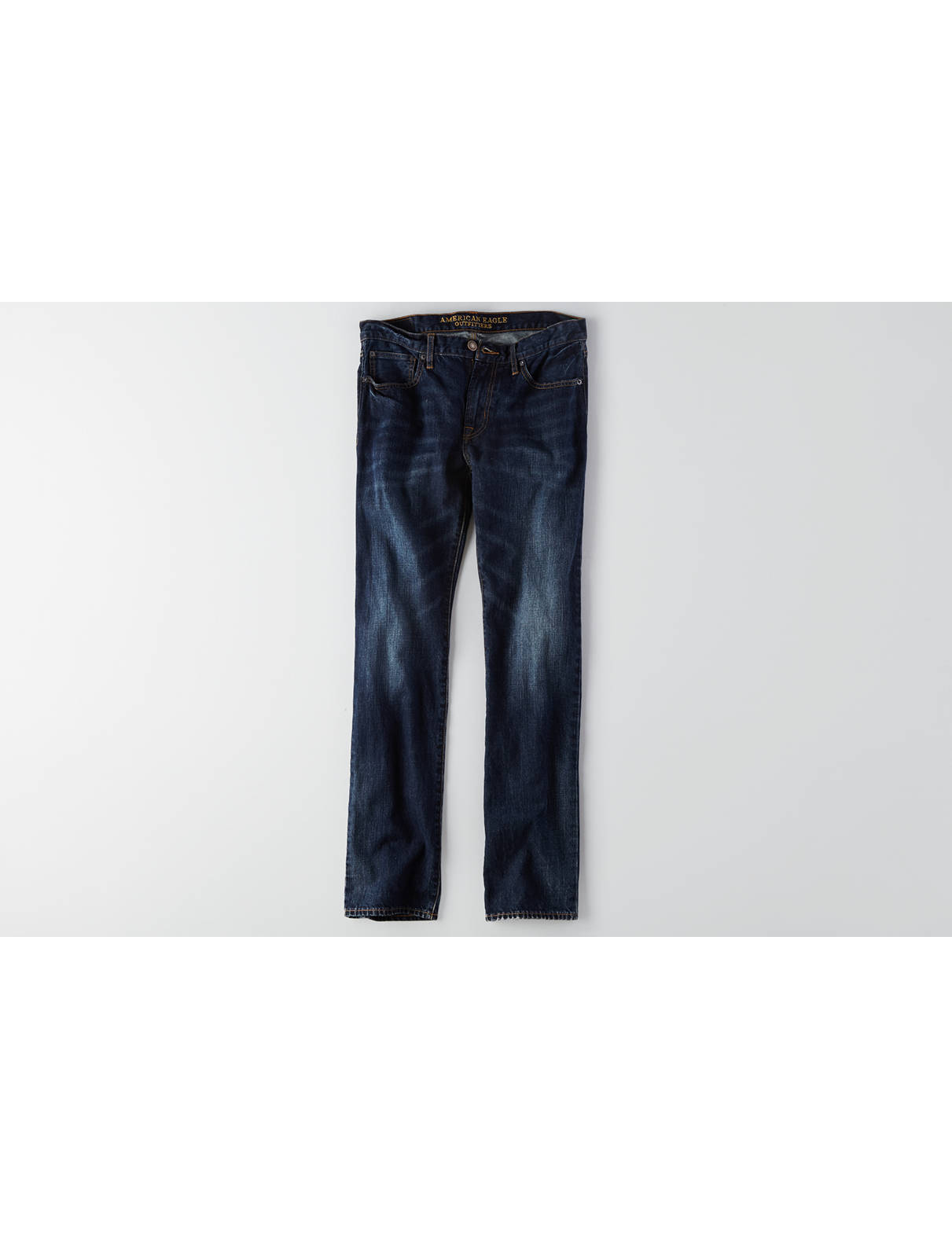 Display product reviews for Original Straight Jean