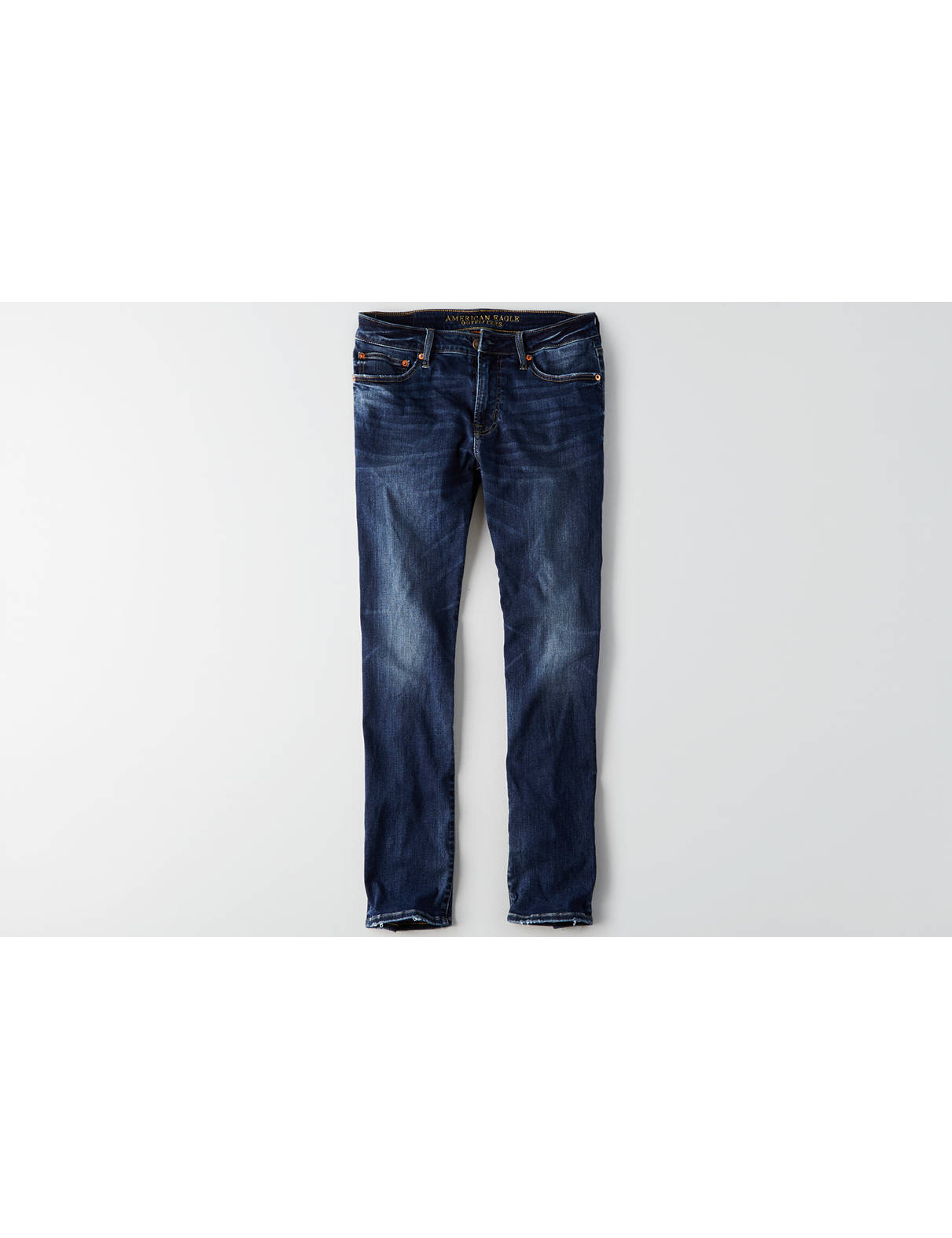 Men&39s Jeans | American Eagle Outfitters