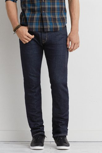 Slim Core Flex Jean - Buy One Get One 50% Off