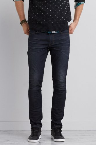 Slim Extreme Flex Jean - Buy One Get One 50% Off