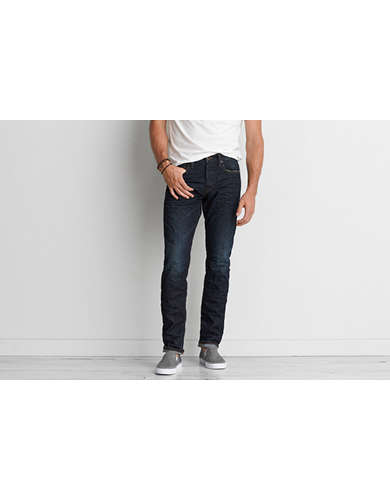 Back Pocket Jeans | American Eagle Outfitters