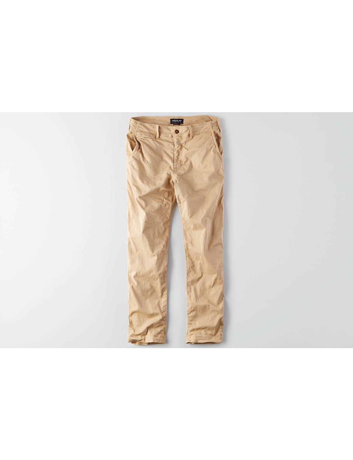 Khaki Pants Chinos Pi Pants
