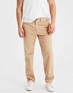 Fantastic AEO Ahhmazingly Soft Jogger Pant  Joggers Pants And Jogging
