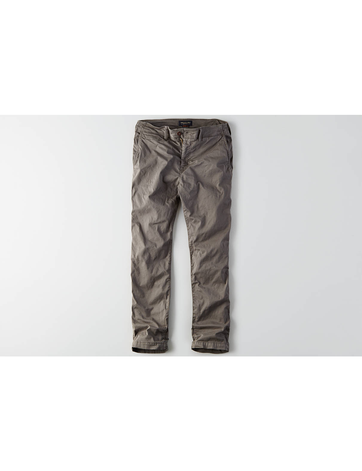 Khakis & Pants for Men | American Eagle Outfitters