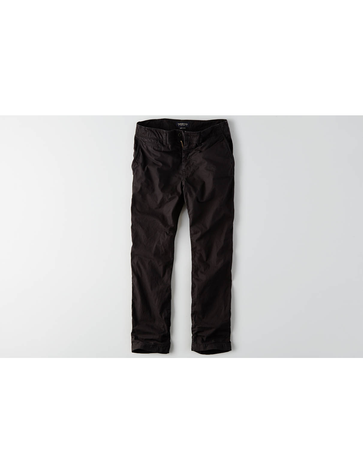 Display product reviews for Original Straight Chino