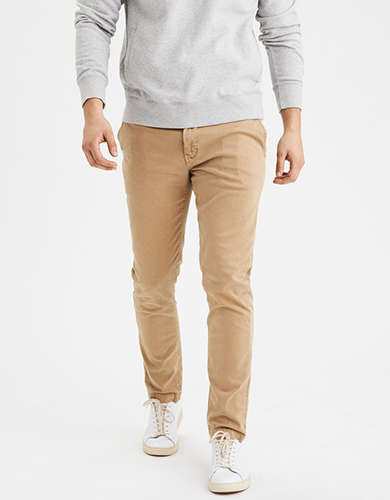 Shop American Eagle Outfitters Women's Pants - Trousers at up to 70% off! Get the lowest price on your favorite brands at Poshmark. Poshmark makes shopping fun, affordable & easy!