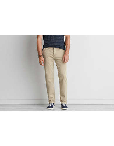 Chino Pants   Ae.com   American Eagle Outfitters