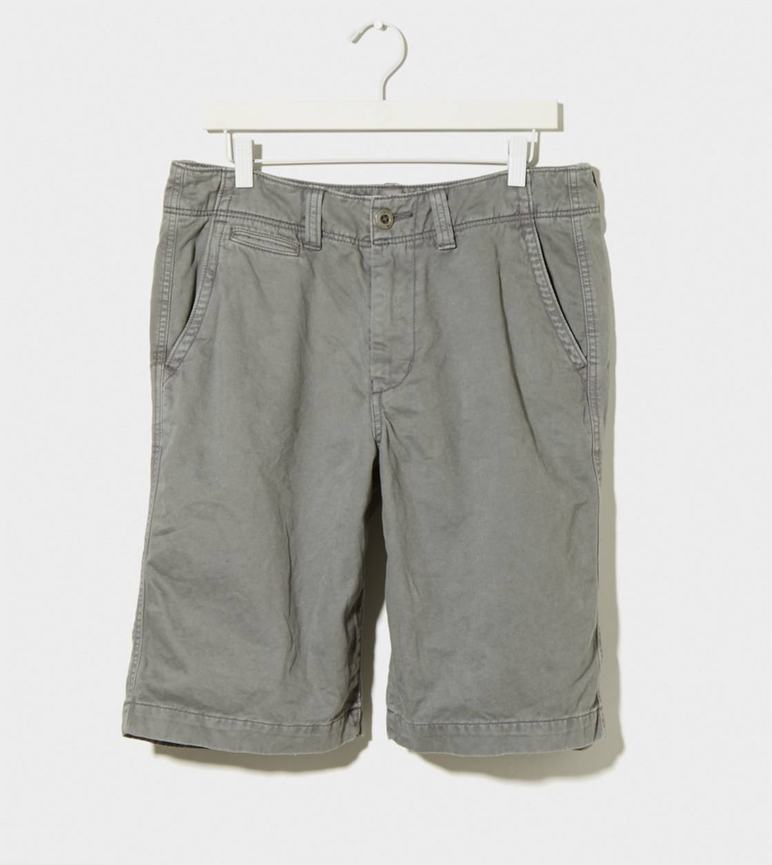 Grey Road AE Longboard Short