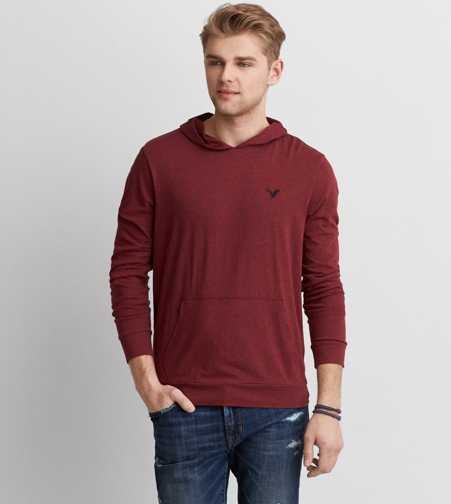 AEO Hoodie T-Shirt - Buy One Get One 50% Off