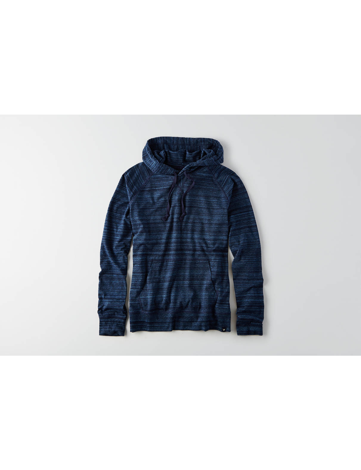 Display product reviews for AEO Lightweight Hoodie