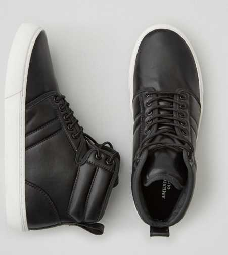 AEO Hi-Top Sneakers