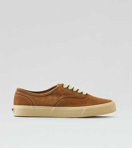 AEO Lace-Up Sneaker - Free Shipping