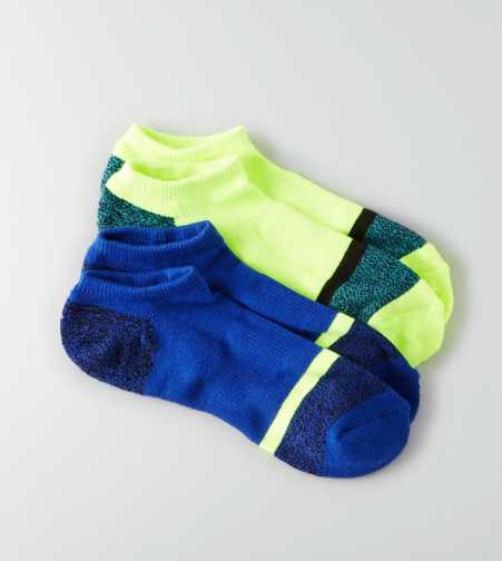 AEO Flex Sock 2-Pack - Buy One Get One 50% Off