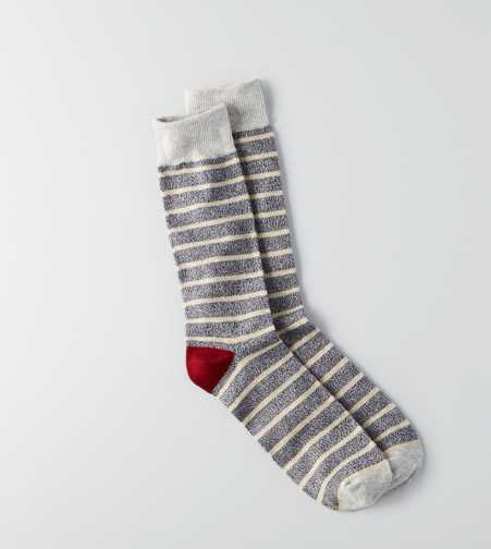 AEO Crew Socks  - Buy One Get One 50% Off