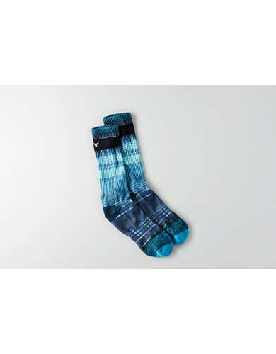 AEO Flex Athletic Socks  - Buy One Get One 50% Off