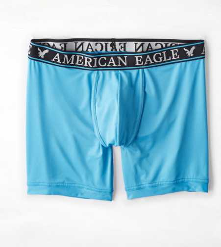 AEO Longer Length Flex Trunk