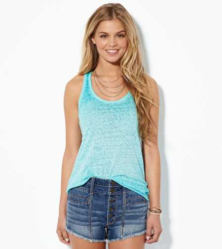 AE Favorite Tank - Buy One Get One 50% Off