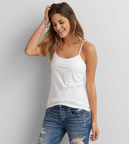 AEO Shelf Cami