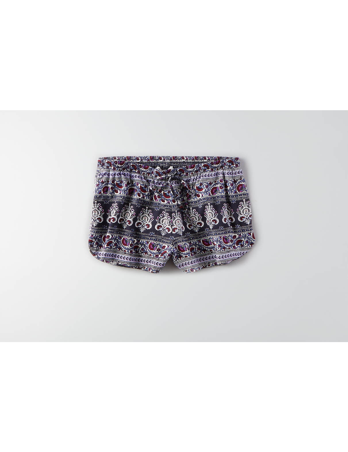 Display product reviews for AEO Soft Short