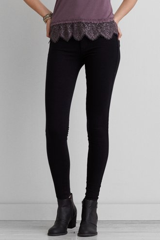 AEO Knit X Jegging - Buy One Get One 50% Off