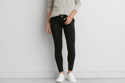 Jegging Knit X