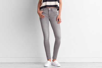 Jegging Super Soft
