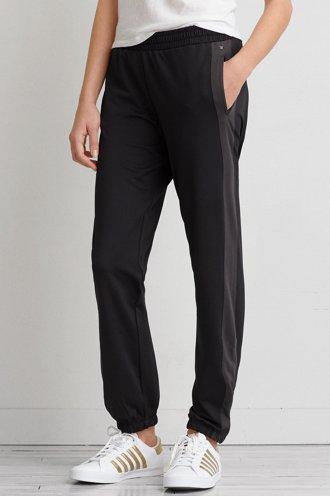 AEO Track Jogger Pant
