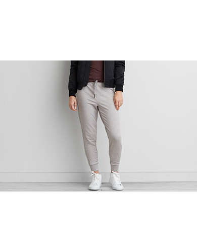 Popular Womens Regular Cuff Track Pant 104962 Adidas Originals Womens