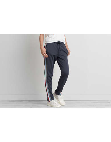Womens Ankle Pant | American Eagle Outfitters